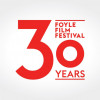 30 Years of Foyle Film Festival