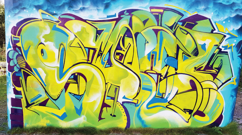 CQD-(Blog-Graffiti)-[2]