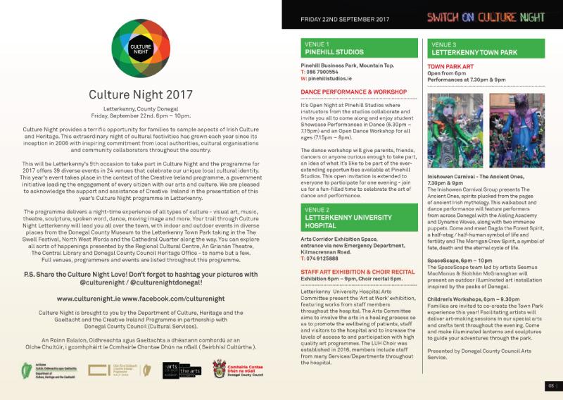 CQD-(Web-Blog-Culture-Night)-[3]